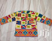 Children's Clothing | Clothing for sale in Greater Accra, Roman Ridge