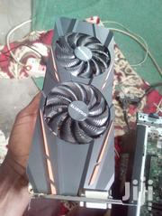Gigabyte Geforce GTX 1060 G1 Gaming 3GB | Computer Hardware for sale in Greater Accra, Ga South Municipal
