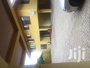 5 Bedroom Fully Furnished for Rent East Legon | Houses & Apartments For Rent for sale in Greater Accra, East Legon