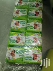 Sweet Bebe Diapers | Baby & Child Care for sale in Greater Accra, Tema Metropolitan