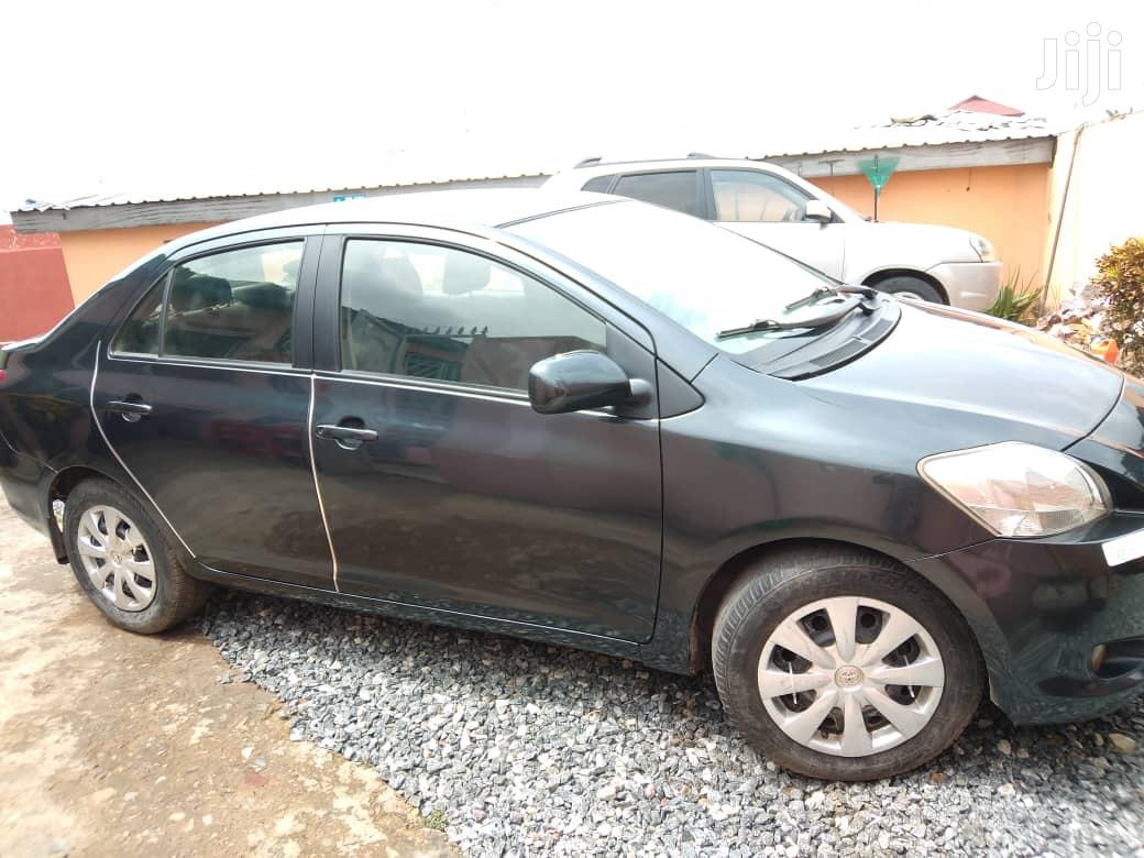 Rent A Car Or Let'S Do Your Deliveries And Errands | Automotive Services for sale in Adenta Municipal, Greater Accra, Ghana