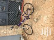 Roadster Mountain Bike For Sale   Sports Equipment for sale in Central Region, Awutu-Senya