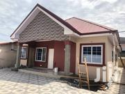 Newly Built 3 Bedroom House At Spintex For Sale | Houses & Apartments For Sale for sale in Greater Accra, Tema Metropolitan