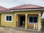 Newly Built 3 Bedroom House For Sale At Spintex | Houses & Apartments For Sale for sale in Greater Accra, East Legon