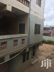 Big Single Room Self Contained For Rent | Houses & Apartments For Rent for sale in Greater Accra, Darkuman