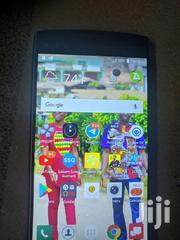 LG V10 64 GB Black   Mobile Phones for sale in Ashanti, Kumasi Metropolitan