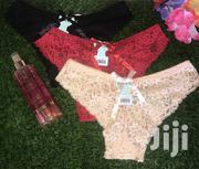 Beautiful Lace Panties   Clothing for sale in Greater Accra, Kwashieman