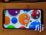 Xiaomi Mi 8 128 GB Black | Mobile Phones for sale in Greater Accra, Achimota