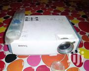 Benq Projector | TV & DVD Equipment for sale in Western Region, Shama Ahanta East Metropolitan