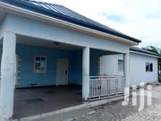 3bed Rooms Executive 4sale   Houses & Apartments For Sale for sale in Greater Accra, Nungua East