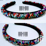 Beaded Headband | Clothing Accessories for sale in Western Region, Ahanta West