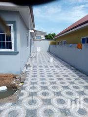3bde Rooms House 4sale   Houses & Apartments For Sale for sale in Greater Accra, Nungua East