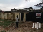 House For Rent | Houses & Apartments For Rent for sale in Greater Accra, Tema Metropolitan