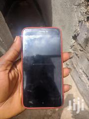 Xiaomi Redmi 4 (4X) 16 GB Gold | Mobile Phones for sale in Ashanti, Kumasi Metropolitan