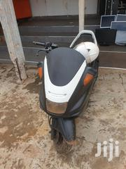 Yamaha Majesty 2014 Black | Motorcycles & Scooters for sale in Greater Accra, Adenta Municipal