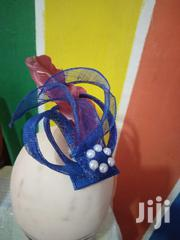 Fascinators, Hatnators & More | Clothing Accessories for sale in Greater Accra, Tesano