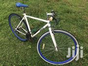 Neat Home Use Mountain Bicycle   Sports Equipment for sale in Greater Accra, Tema Metropolitan