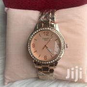 Quality Ladies Watches | Watches for sale in Greater Accra, Accra new Town