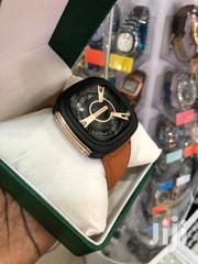 Original Leather Watch | Watches for sale in Greater Accra, Accra Metropolitan