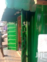 Container For Sale | Manufacturing Equipment for sale in Greater Accra, East Legon