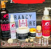 Body Whitening, And Glowing. | Skin Care for sale in Greater Accra, Ga East Municipal