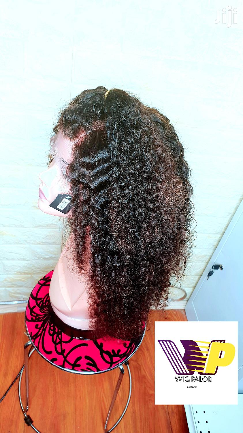 """Indian Kinky Curl 22"""" For Sale 