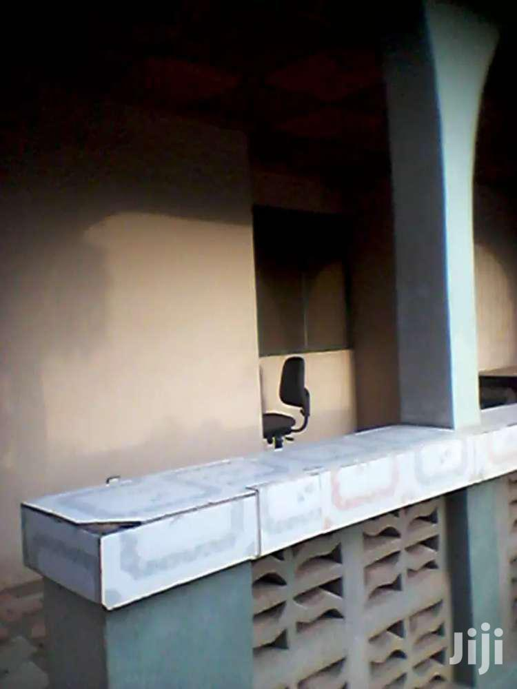 Single Room Self Contained | Houses & Apartments For Rent for sale in Ga East Municipal, Greater Accra, Ghana