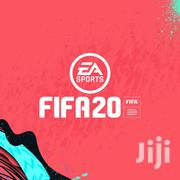 Fifa 20 Pc | Video Games for sale in Greater Accra, Nungua East