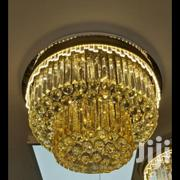 Ceiling Light Chandelier | Home Accessories for sale in Greater Accra, Airport Residential Area