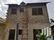 Single Room Self Contain For Rent At Oyarifa | Houses & Apartments For Rent for sale in Greater Accra, Adenta Municipal