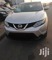 Nissan Rogue 2019 Gray | Cars for sale in Greater Accra, Dzorwulu