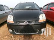 Daewoo Matiz 2008 0.8 S Black | Cars for sale in Greater Accra, Achimota