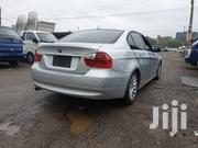 BMW 320i 2006 Gray | Cars for sale in Greater Accra, Tema Metropolitan