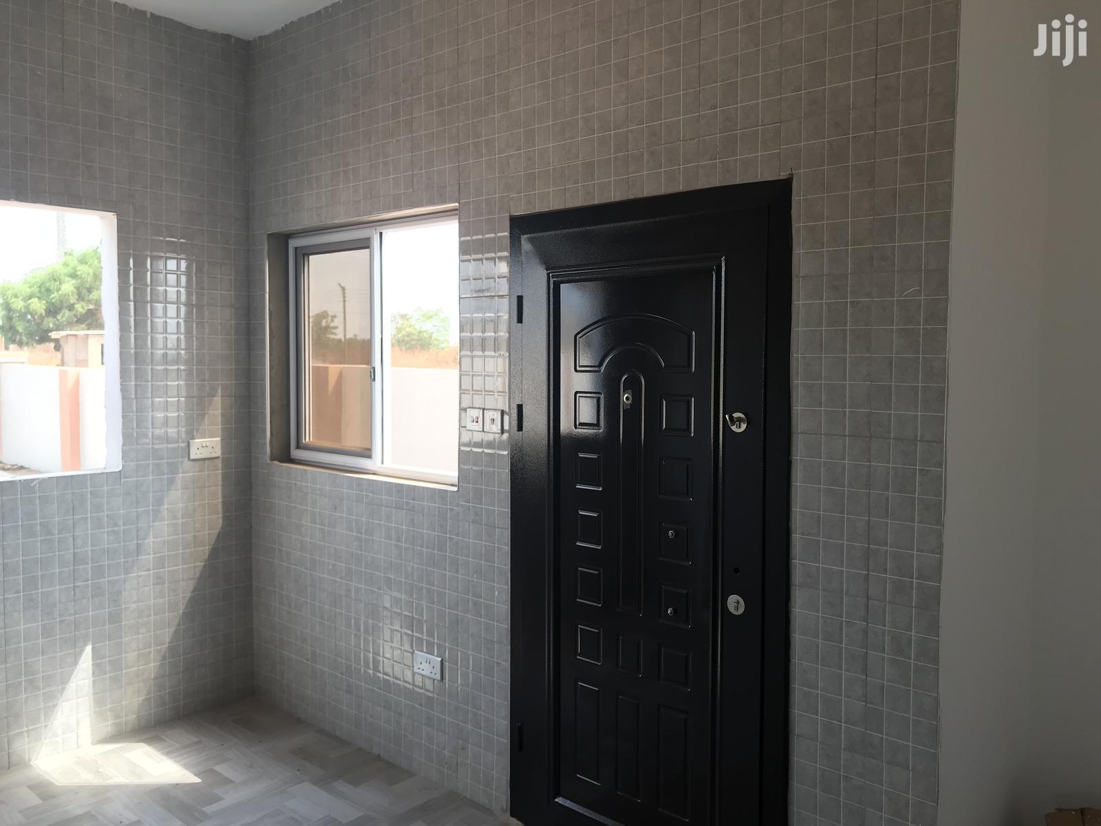 Three Bedroom HSE For Sale @ East Legon Hills   Houses & Apartments For Sale for sale in East Legon, Greater Accra, Ghana