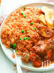 Glory Catering Service | Party, Catering & Event Services for sale in Greater Accra, Madina