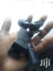 Microphone Holder | Audio & Music Equipment for sale in Greater Accra, Osu
