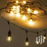 Rope Light for Rent | Home Accessories for sale in Greater Accra, Airport Residential Area