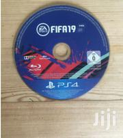 FIFA 19 CD Champion Edition | Video Games for sale in Greater Accra, Bubuashie