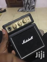 Mini Guitar Combo | Musical Instruments & Gear for sale in Ashanti, Kumasi Metropolitan