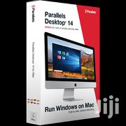 Parallels Desktop V14 Mac | Software for sale in Greater Accra, Achimota