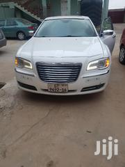 Chrysler 300C 2012 White | Cars for sale in Greater Accra, Achimota