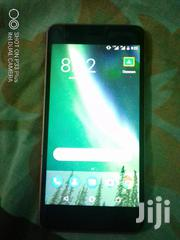 Nokia 2 8 GB Gold | Mobile Phones for sale in Western Region, Shama Ahanta East Metropolitan