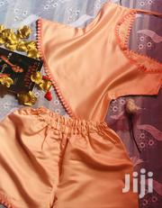 Trendy Lingerie | Clothing Accessories for sale in Greater Accra, Kotobabi