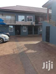 Chamber And Hall Self Contained At Dodowa Bawaleshie | Houses & Apartments For Rent for sale in Greater Accra, Adenta Municipal