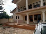 Property Close to West Hills Mall for Sale. | Houses & Apartments For Sale for sale in Greater Accra, Ga South Municipal