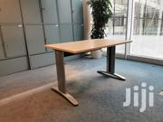 Office Tables From UK | Furniture for sale in Greater Accra, Kokomlemle