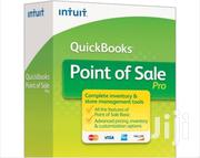 Quickbooks Point Of Sale Pro | Software for sale in Greater Accra, Accra Metropolitan