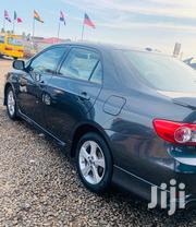 Toyota Corolla 2011 Gray | Cars for sale in Greater Accra, Tema Metropolitan