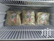 D33D3W Mushroom | Meals & Drinks for sale in Eastern Region, New-Juaben Municipal