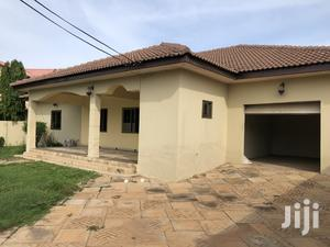 Executive 4 Bedrooms House; SPINTEX | Houses & Apartments For Rent for sale in Greater Accra, Tema Metropolitan
